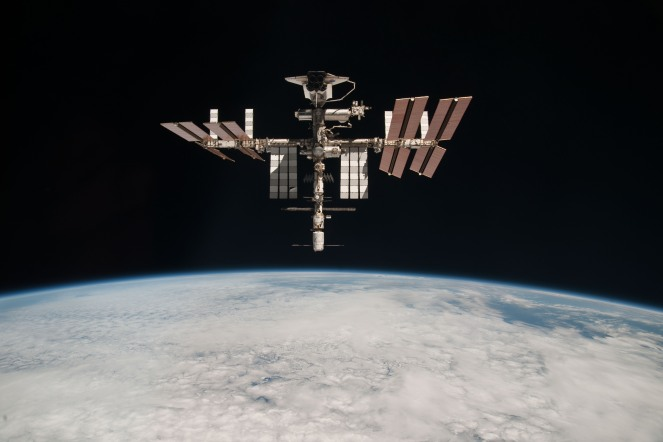 iss027e036630