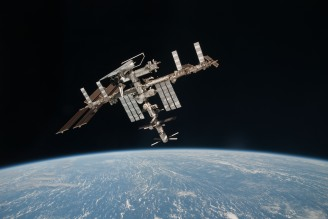 iss027e036656
