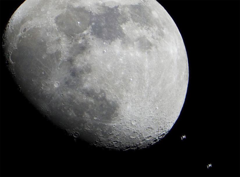 iss-moon-825.jpg