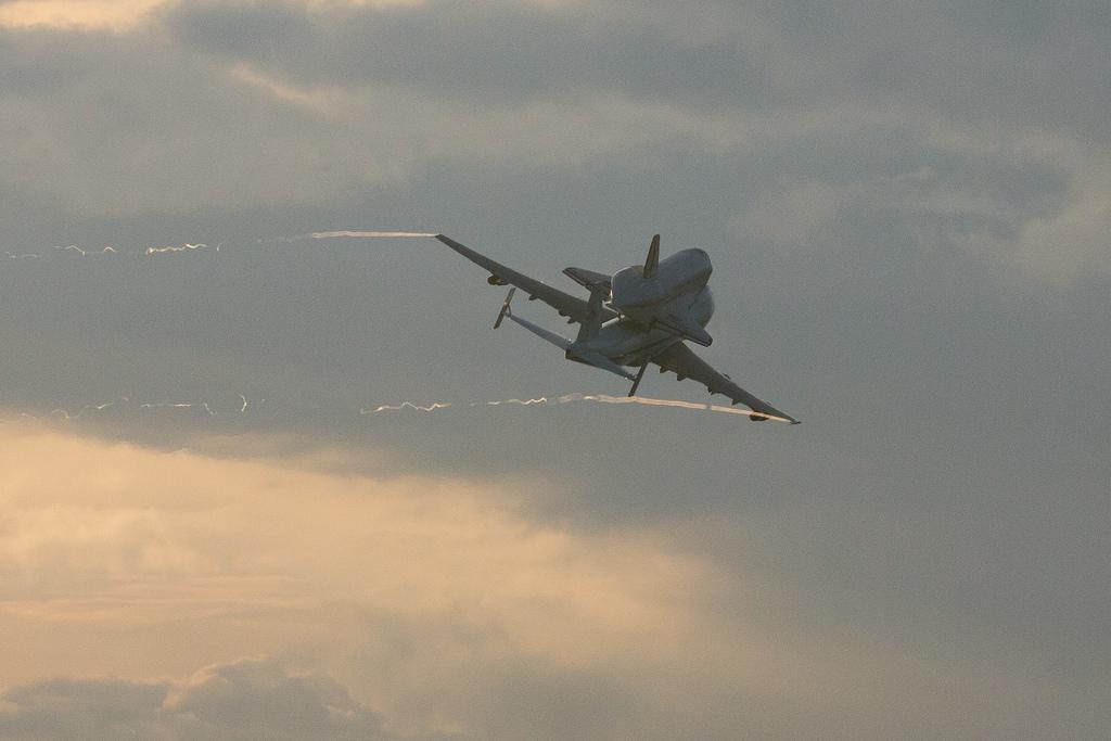 endeavour final flight nasa -#main