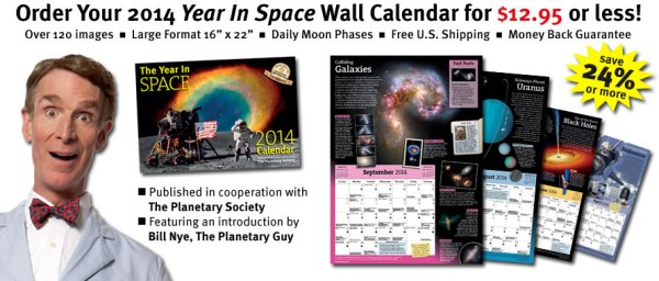 Wall-calendar-blurb_2014_A