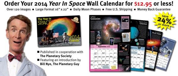 Wall-calendar-blurb_2014_A
