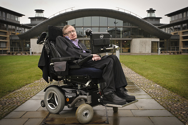 hawking the intimate story of stephen hawking s life lights in the dark. Black Bedroom Furniture Sets. Home Design Ideas