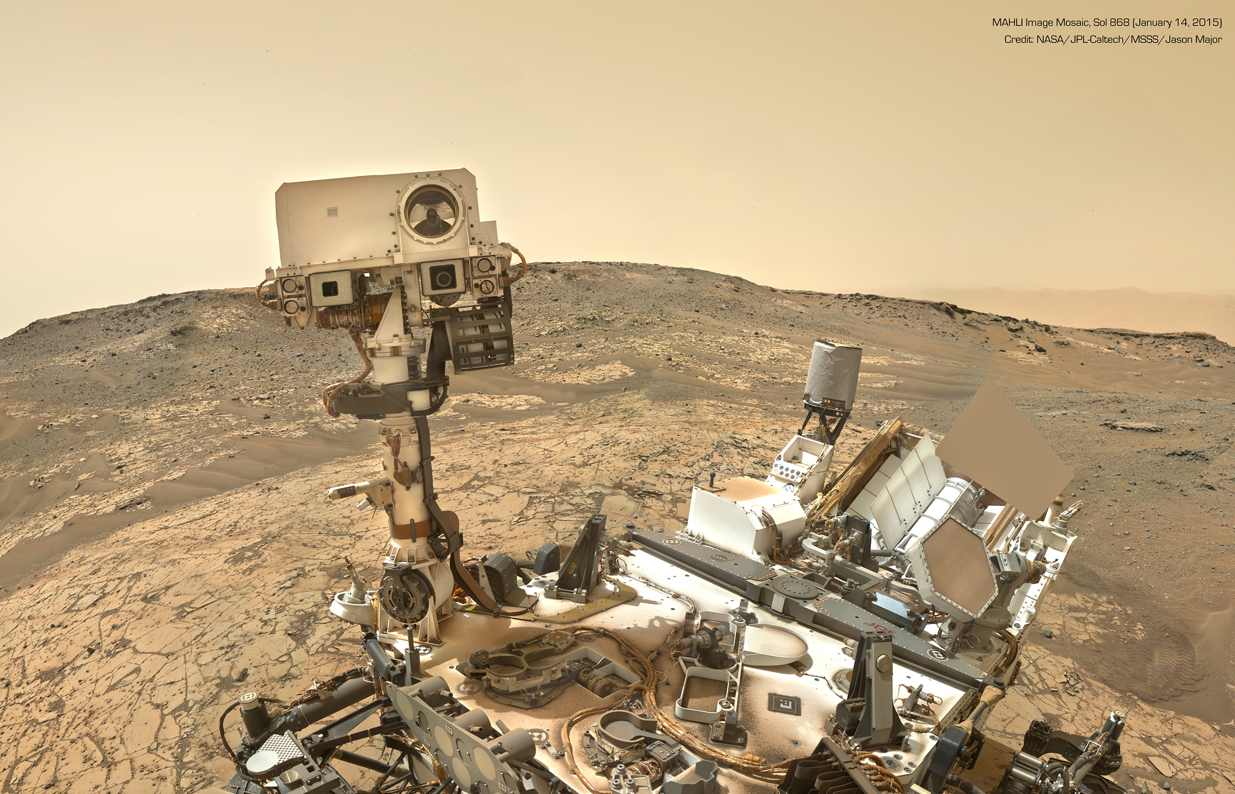 first mars rover invented - photo #32