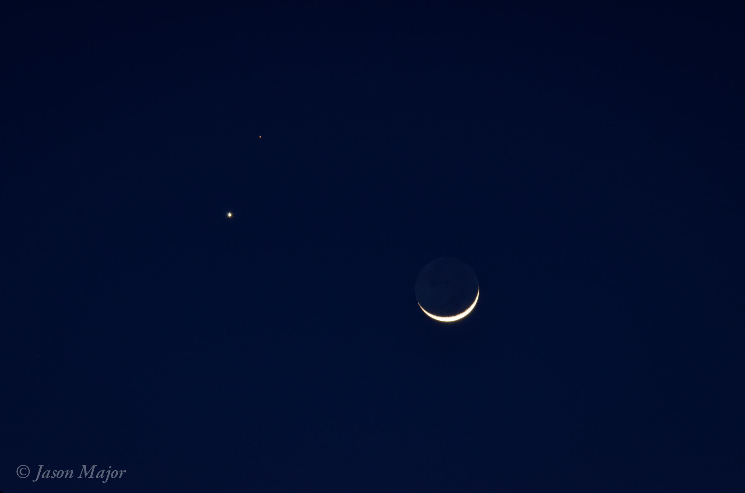 moon venus mars - 1024×678