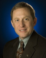Dr. Alan Stern, New Horizons PI, Southwest Research Institute