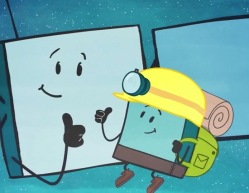 A great job by the Philae lander! (ESA/Rosetta)
