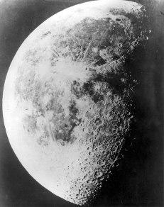 moonPh6789B1
