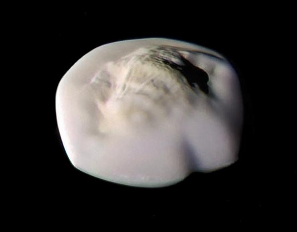 Atlas IR--G-UV 4-12-17