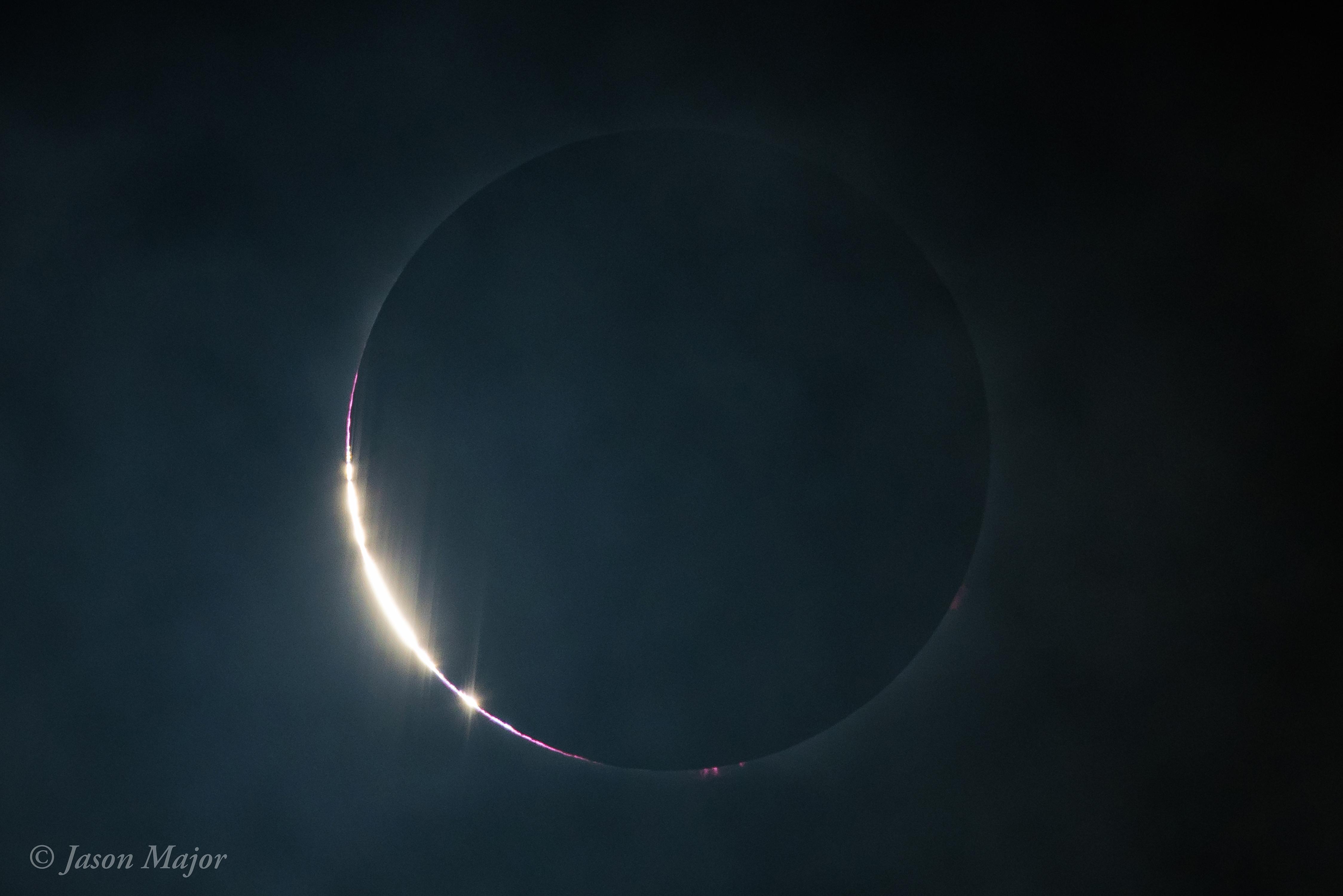 Solar Eclipse Rhode Island Time