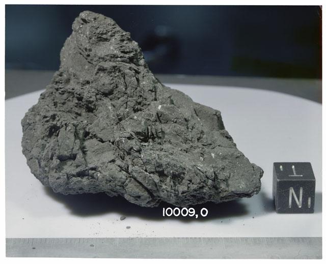 S75-31109