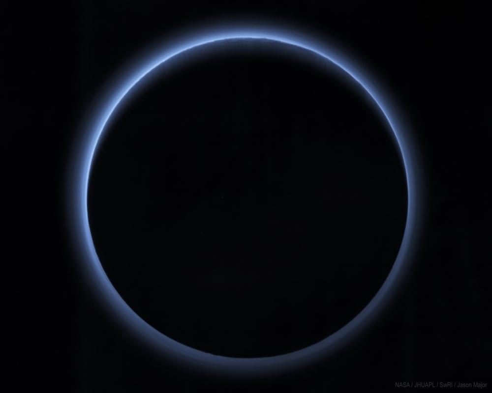 Pluto 7-15-15