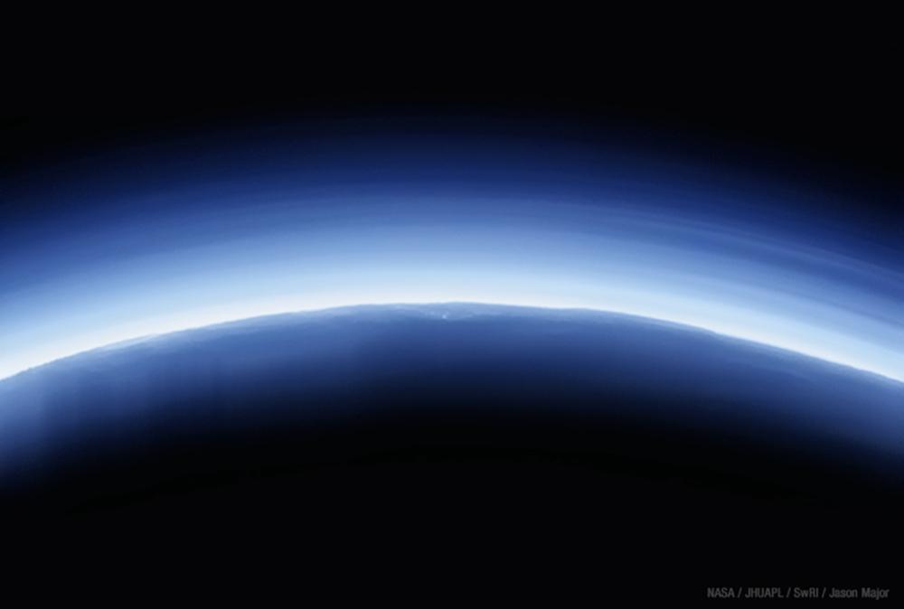 Pluto haze NH 7-14-15