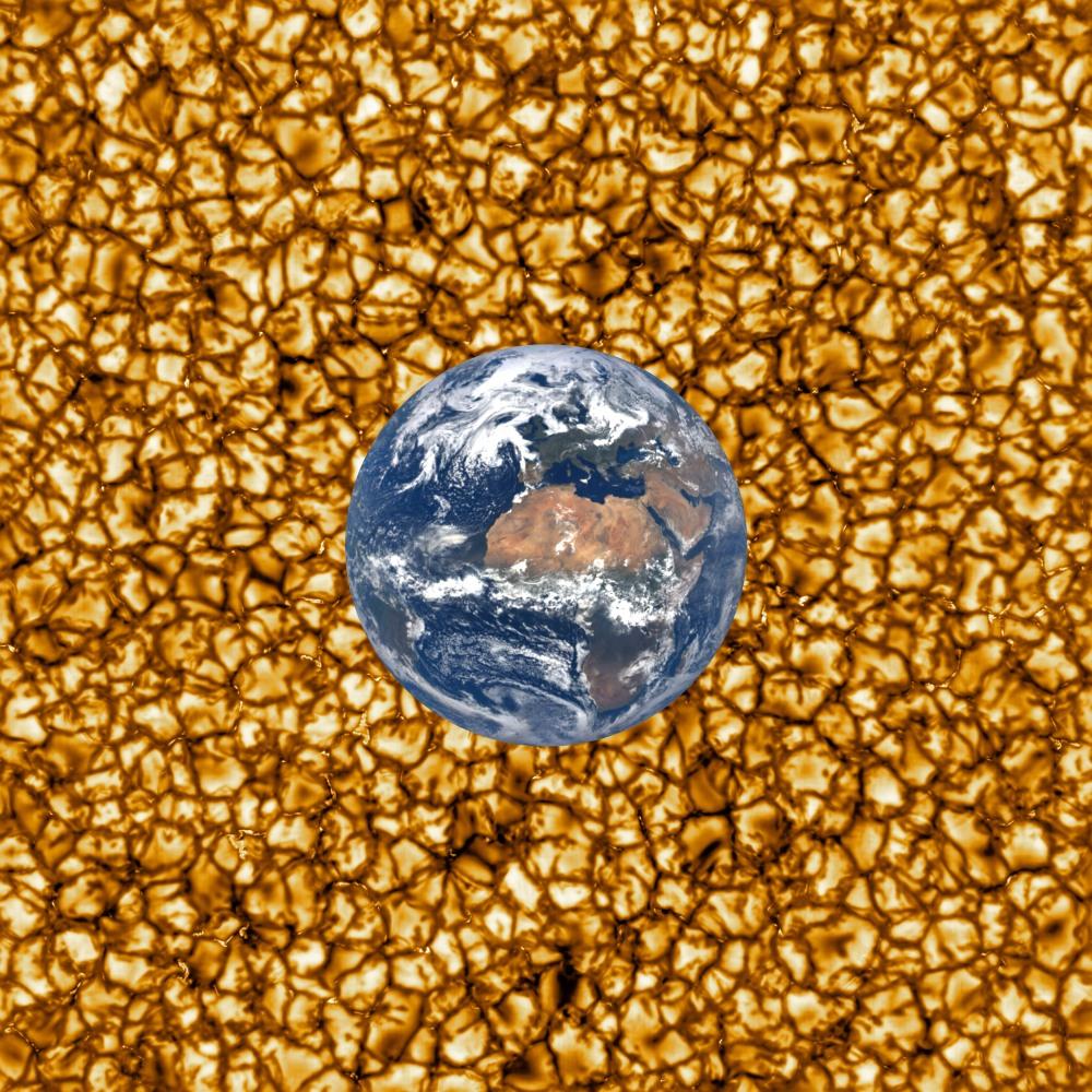 Full-Image-high w Earth