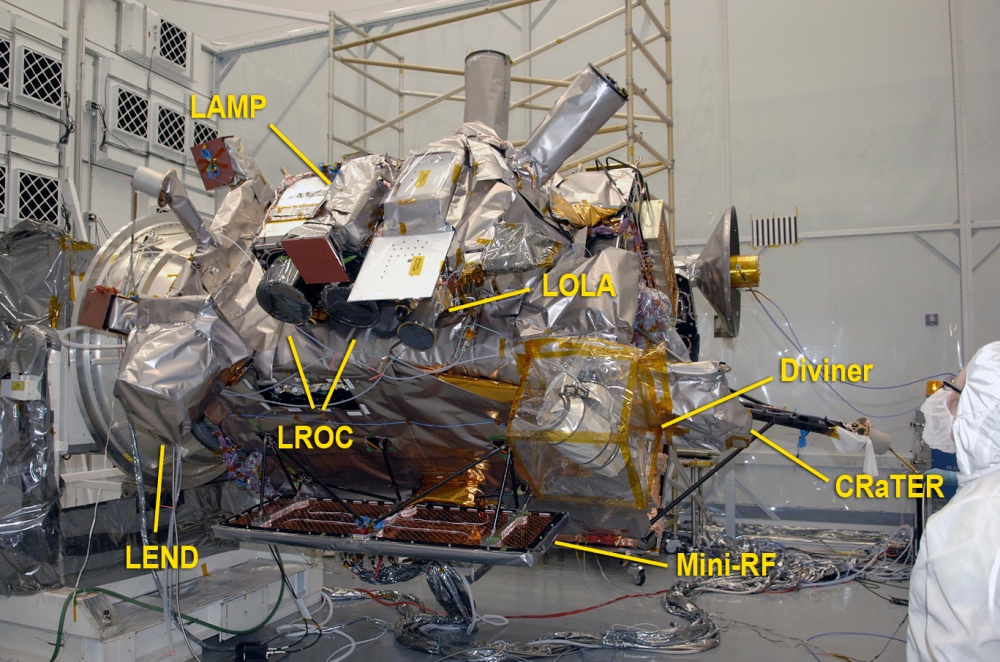 LROspacecraft_baggedsideways_MD_label