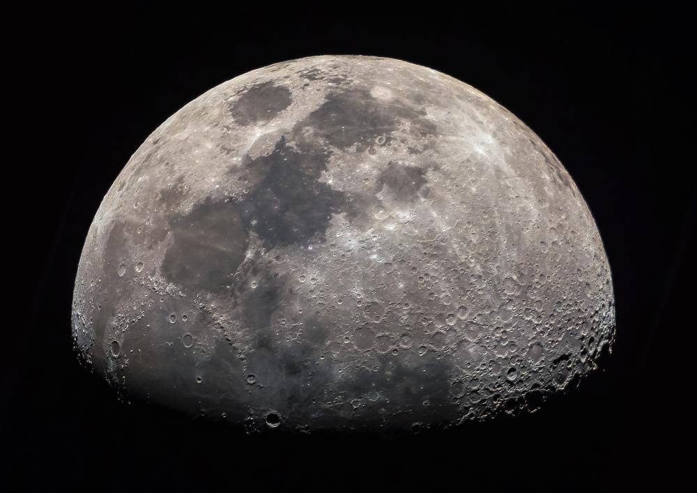 Moon 6-29-20